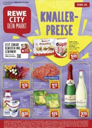 Rewe Rewe City (weekly) März 2019 KW10 6