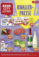 Rewe Rewe City (weekly) März 2019 KW10 7