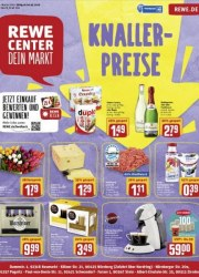 Rewe Rewe Center (weekly) März 2019 KW10 7