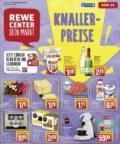 Rewe Rewe Center (weekly) März 2019 KW10 7