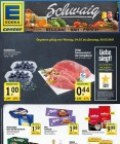Edeka Edeka Center (Weekly) März 2019 KW10 5