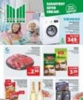 Marktkauf Marktkauf (Weekly) März 2019 KW10 5