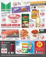 Marktkauf Marktkauf (Weekly) März 2019 KW10 6