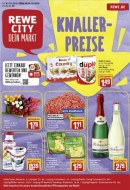 Rewe Rewe City (weekly) März 2019 KW10 8