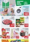 Marktkauf Marktkauf (Weekly) März 2019 KW10 7