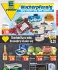 Edeka Edeka Center (Weekly) März 2019 KW10 7
