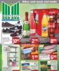 Marktkauf Marktkauf (Weekly) März 2019 KW10 8