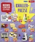 Rewe Rewe Center (weekly) März 2019 KW10 10