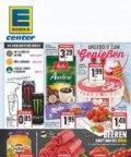 Edeka Edeka Center (Weekly) März 2019 KW10 8