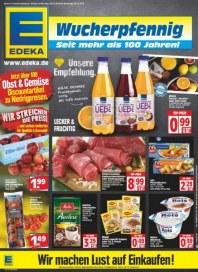 Edeka Edeka (weekly) März 2019 KW10 13