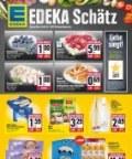 Edeka Edeka (weekly) März 2019 KW10 19