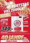 MediaMarkt Mediamarkt (Aktuelle Angebote) März 2019 KW10 21