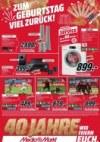 MediaMarkt Mediamarkt (Aktuelle Angebote) März 2019 KW10 38
