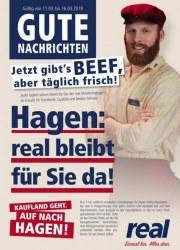 real,- Real National (KW11_SH-Hagen-Haspe 2019-03-11 2019-03-16) März 2019 KW11