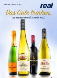real,- Real Regional (KW11_Das-Gute-Trinken 2019-03-11 2019-03-23) März 2019 KW11 4