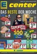 Edeka EDEKA Südbayern Center (weekly) März 2019 KW11 1