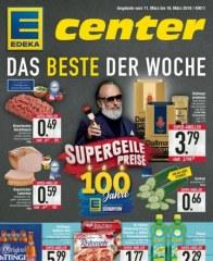 Edeka EDEKA Südbayern Center (weekly) März 2019 KW11 1