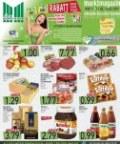 Marktkauf EDEKA Südbayern Marktkauf (weekly) März 2019 KW11 1
