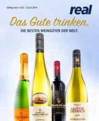 real,- Real Regional (KW11_Das-Gute-Trinken 2019-03-11 2019-03-23) März 2019 KW11 9