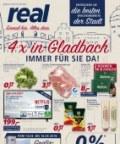 real,- Real National (KW11_SHZ-Kauflandabwehr-MGL 2019-03-14 2019-03-16) März 2019 KW11