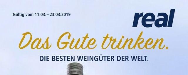 real,- Real Regional (KW11_Das-Gute-Trinken 2019-03-11 2019-03-23) März 2019 KW11 12