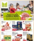 Marktkauf Marktkauf (Weekly) März 2019 KW11 10