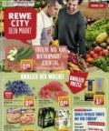 Rewe Rewe City (weekly) März 2019 KW11 11