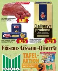 Marktkauf Marktkauf (Weekly) März 2019 KW11 11