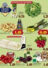 Marktkauf Marktkauf (Weekly) März 2019 KW11 11-Seite6