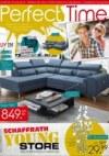 Schaffrath Schaffrath (Young Store) März 2019 KW10