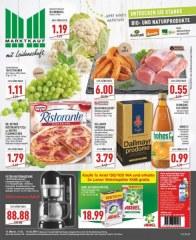 Marktkauf Marktkauf (Weekly) März 2019 KW11 12