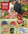 Rewe Rewe City (weekly) März 2019 KW11 12