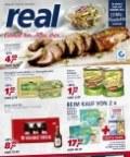 real,- Real Regional (KW11_Handzettel 2019-03-11 2019-03-16) März 2019 KW11 5