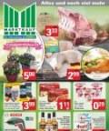 Marktkauf Marktkauf (Weekly) März 2019 KW11 13