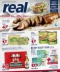 real,- Real Regional (KW11_Handzettel 2019-03-11 2019-03-16) März 2019 KW11 6