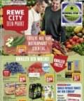 Rewe Rewe City (weekly) März 2019 KW11 14