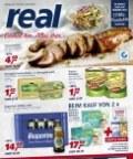 real,- Real Regional (KW11_Handzettel 2019-03-11 2019-03-16) März 2019 KW11 7