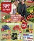 Rewe Rewe City (weekly) März 2019 KW11 15
