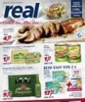 real,- Real Regional (KW11_Handzettel 2019-03-11 2019-03-16) März 2019 KW11 8