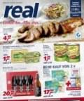real,- Real Regional (KW11_Handzettel 2019-03-11 2019-03-16) März 2019 KW11 9