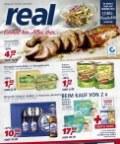 real,- Real Regional (KW11_Handzettel 2019-03-11 2019-03-16) März 2019 KW11 10
