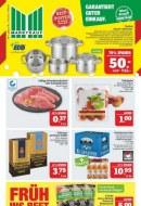 Marktkauf Marktkauf (Weekly) März 2019 KW11 14