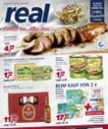 real,- Real Regional (KW11_Handzettel 2019-03-11 2019-03-16) März 2019 KW11 11