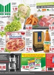 Marktkauf Marktkauf (Weekly) März 2019 KW11 15