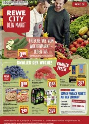 Rewe Rewe City (weekly) März 2019 KW11 17