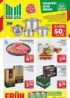 Marktkauf Marktkauf (Weekly) März 2019 KW11 16-Seite1