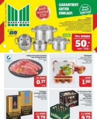 Marktkauf Marktkauf (Weekly) März 2019 KW11 16