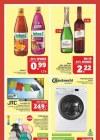 Marktkauf Marktkauf (Weekly) März 2019 KW11 16-Seite3