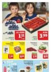 Marktkauf Marktkauf (Weekly) März 2019 KW11 16-Seite4