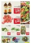 Marktkauf Marktkauf (Weekly) März 2019 KW11 16-Seite5